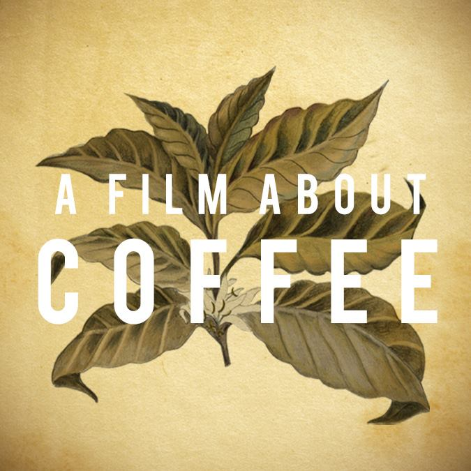 film_about_coffee.jpg