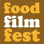foodfilmfest.jpg