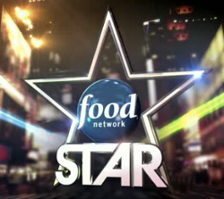 food network star season 8