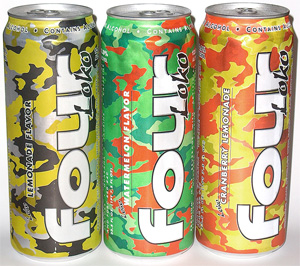 fourloko.jpg