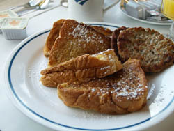 frenchtoast copy.jpg