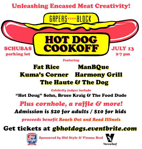gb-hot-dog-fbposter.jpg