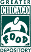 gcfd_logo.png