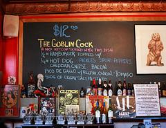 goblincockburger.jpg