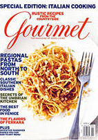 gourmet april copy.jpg