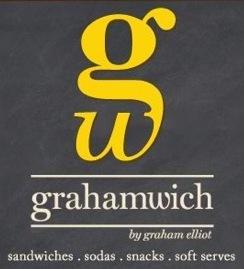grahamwich656er645.jpg