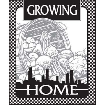 growing-home.jpg