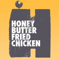 Get Thee to Honey Butter Fried Chicken Restaurant