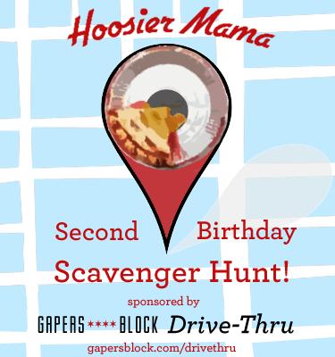 hoosiermama_scavengerhunt2 (2).png