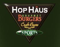 hophaus.png