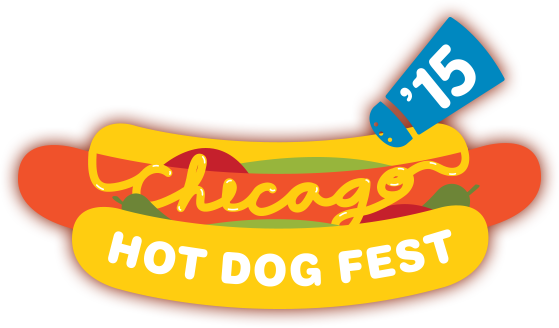 Hot Dog Fest Chicago  Lincoln Park