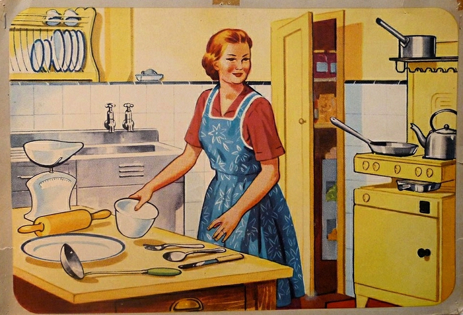 kitchenwoman.jpg