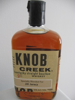 knob_creek.JPG