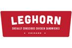 leghorn4.jpg