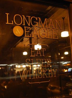 longman.jpeg