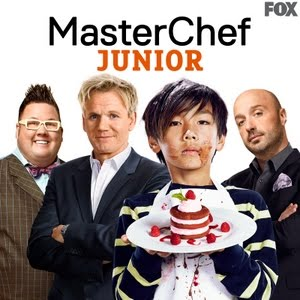 masterchefjunior.jpg