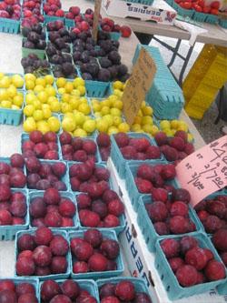 masterofmarket_fruit.jpg