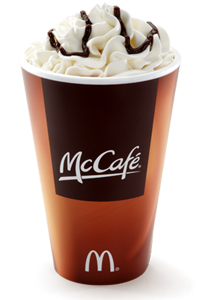 mccafe_mocha.png