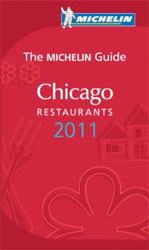 michelinguidechicago.jpg