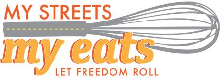 my-streets-my-eats-logo-med.jpeg