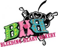 Bleeding Heart Logo.jpg