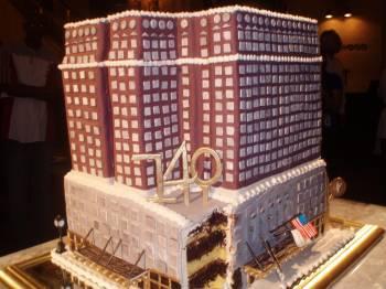new cake.jpg