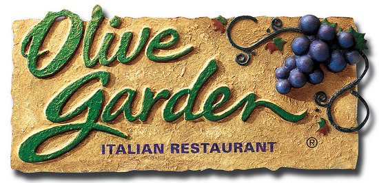 Lth Forum Adds Olive Garden To Gnr Award List Gapers Block Drive