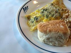 omelette copy.jpg
