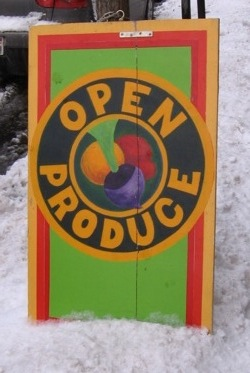 openproducesign.jpg
