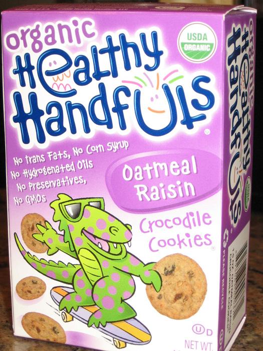organiccookies.JPG