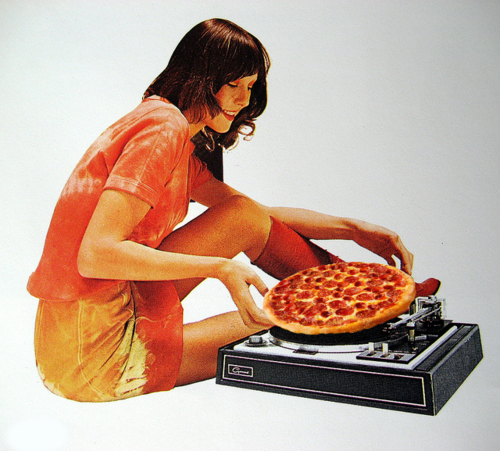 pizzalady.png