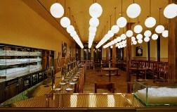 publican_main dinning room 2.jpg