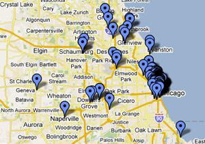 restaurantweekmap.jpg