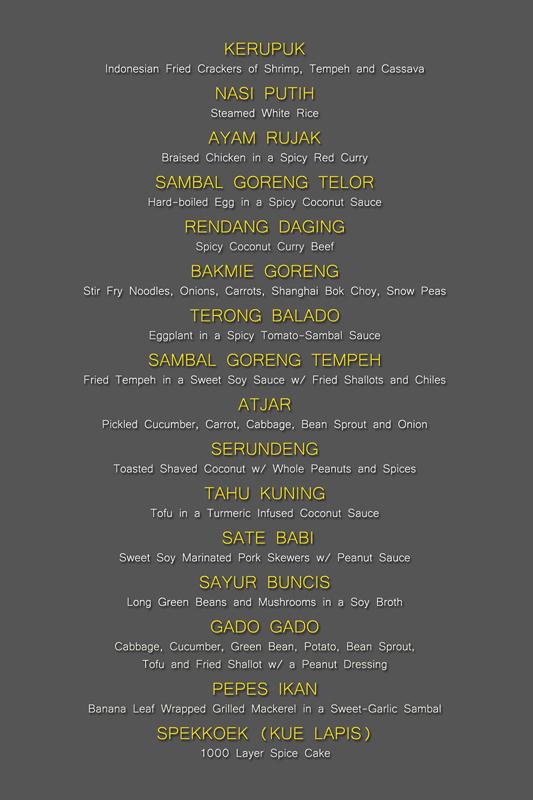 rice table menu.jpg