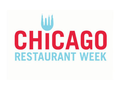 rsz_1rsz_20130107-235968-chicago-restaurant-week-picks2.jpg