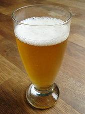 rsz_1rsz_450px-belgian_beer_glass.jpg
