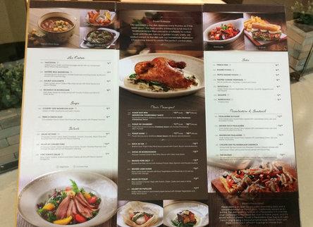 rsz_menu.jpg