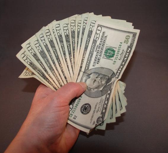 rsz_money_inahdn.jpg