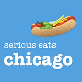 seriouseats-chicago.jpg