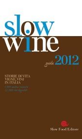 slowwine.jpg
