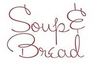 soupandbread.jpg