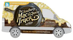 southernmacandcheesetruck.jpg