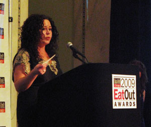 stephanieizard_2009eatoutawards.jpg