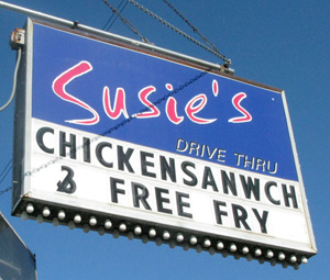 susiesdrivethru_sign.jpg
