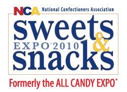 sweetsandsnackslogo.jpg