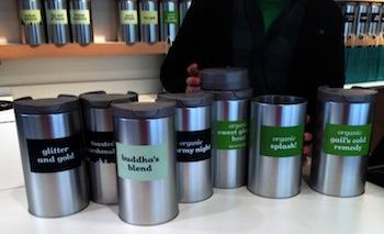 tea varieties.jpg
