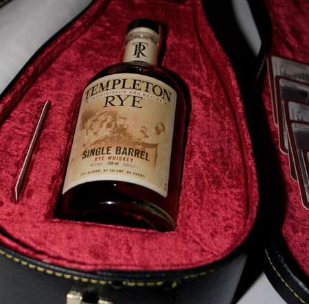 templetonrye.jpg