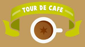 tourdecafe.jpg