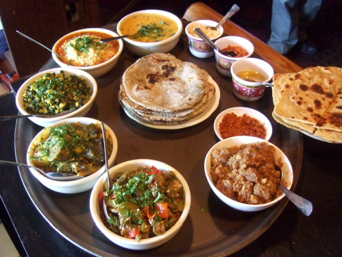 Eating jain gapers block drive thru chicago food and with the range of tempting food options laid before us at markets and restaurants it seems more difficult than ever to relinquish our position at forumfinder Choice Image