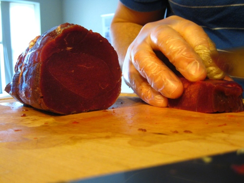 venison roast_sm.jpg